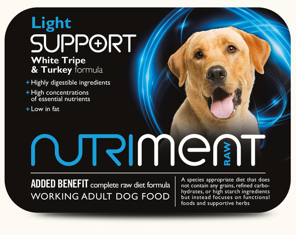 Nutriment Light Support 500g