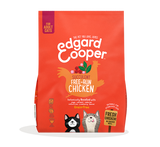Edgard Cooper Fresh Free-Run Chicken for cats 1.75kg