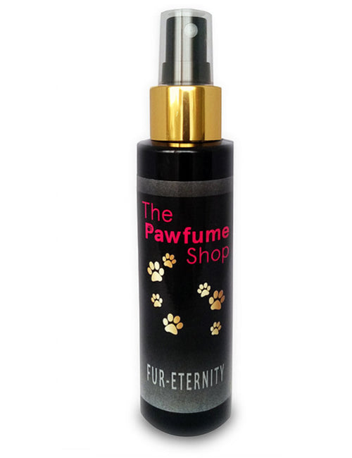 The Pawfume Shop - Fur Eternity (female)