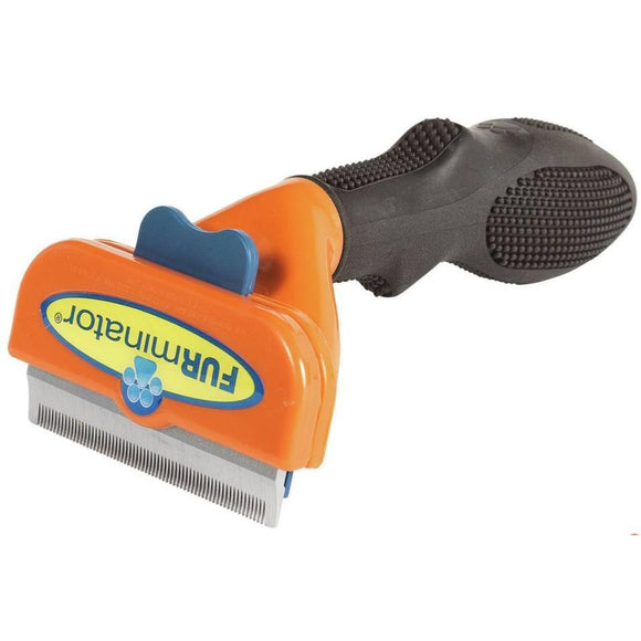 Furminator Medium DeShedding Brush