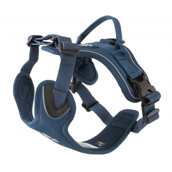 Hurtta Active Harness - Juniper