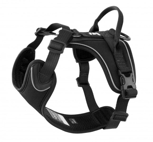 Hurtta Active Harness - Raven
