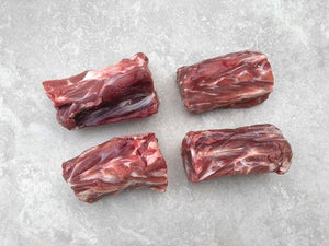 Paleo Ridge Lamb Necks x4