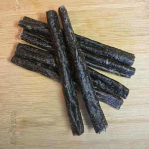 VeniDog Pure Venison Chew Sticks