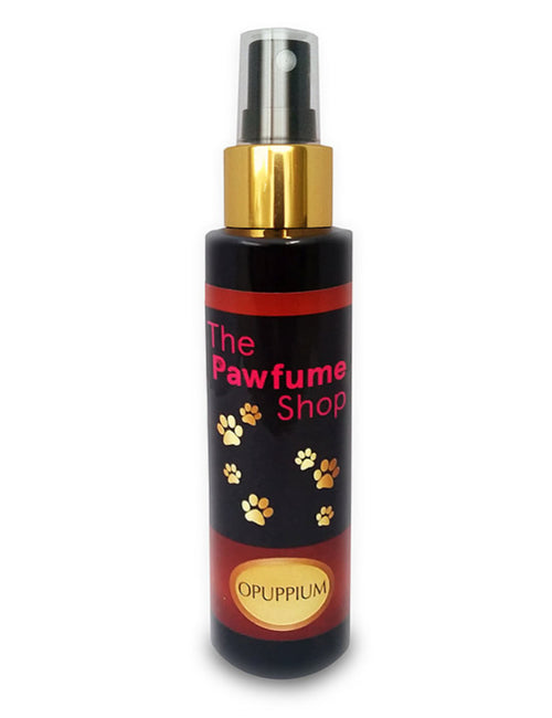 The Pawfume Shop - Opuppium (female)