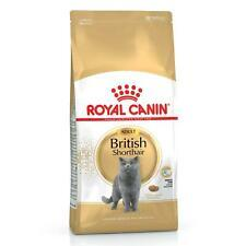 Royal Canin British Shorthair 2kg