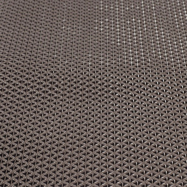 Viper 9100 Drainage and Runner Matting