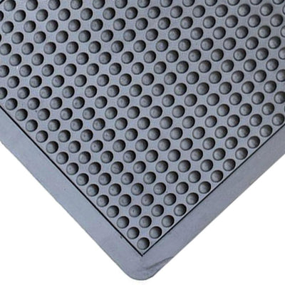 Dura Flex 200 Anti Fatigue Bubble Mats