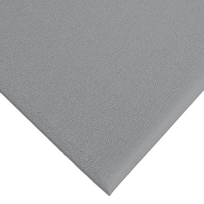 Comfort Tread Anti Fatigue Mats