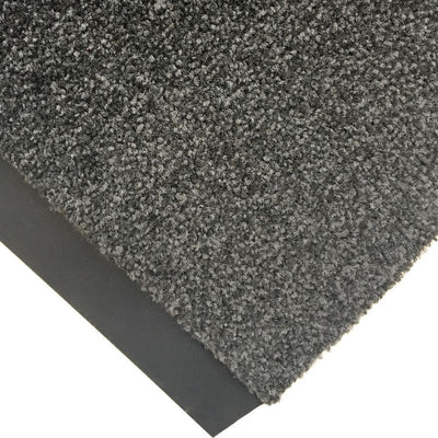 Dura Tuft Entrance Mats