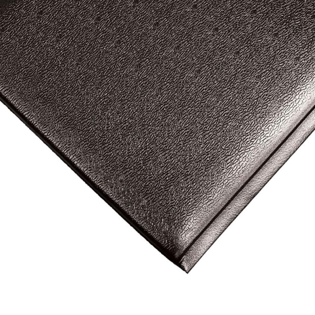 Fatigue Fighter II Anti Fatigue Mats