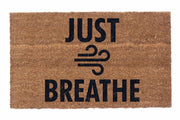 Just Breathe Air