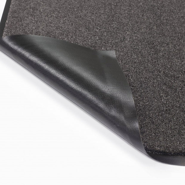 Viper Poly-Plush Entrance Mats