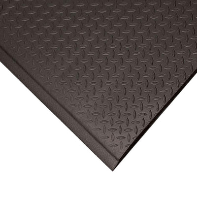 Super Cushion Anti Fatigue Mats