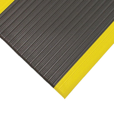 Ultra Tread Safety Anti Fatigue Mats