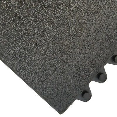 Dura Flex 150 Comfort Stand Interlocking Anti Fatigue Mats