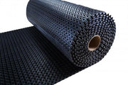 Dura Flex Drain Through Mats