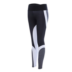 Comfortable Yoga Pants Leggings