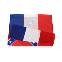 Buy 10 Mississippi Flags for $40