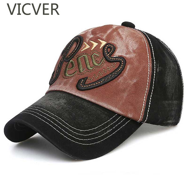 Vice President Mike Pence Hat
