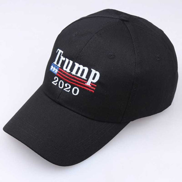 New - Trump 2020 🏆 Victory Collection