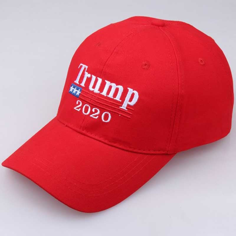 7d8aa5e3 New - Trump 2020 🏆 Victory Collection