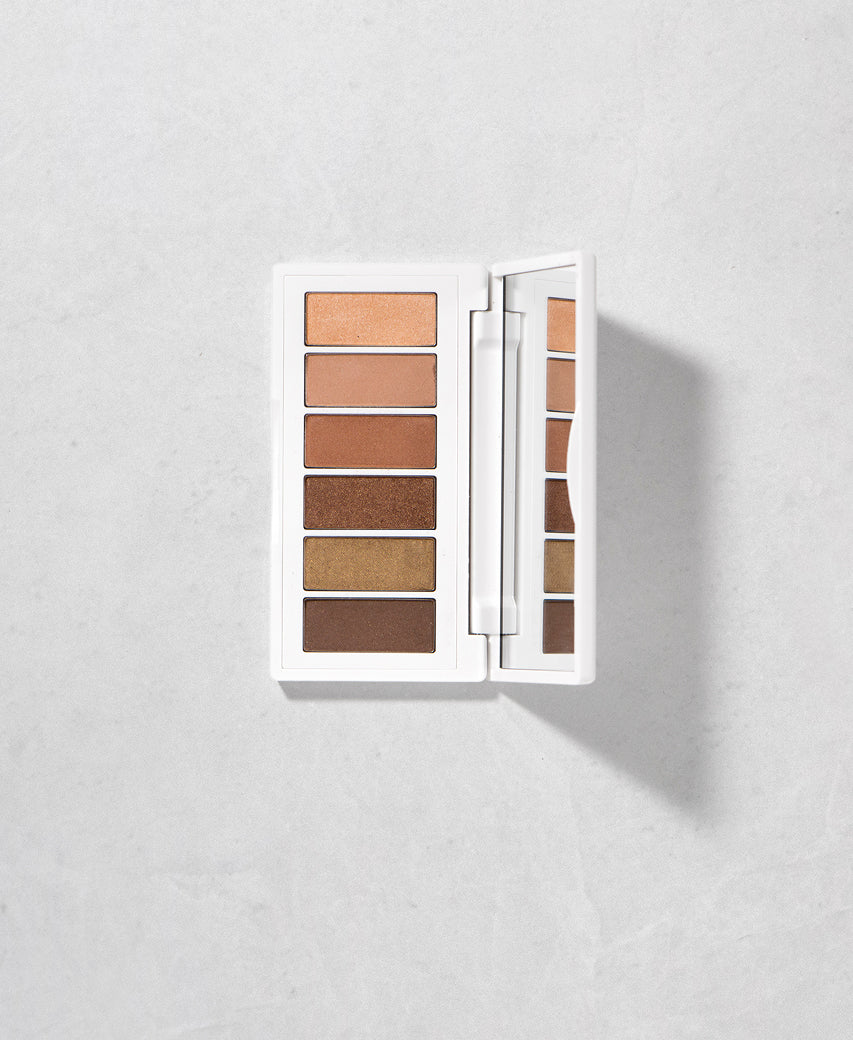 Chamomile Eye Palettes by Ere Peres- 4 Colors