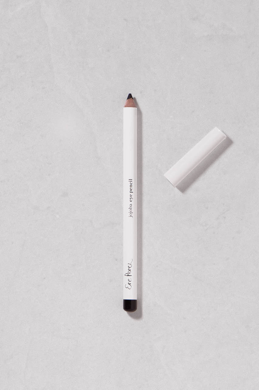 Jojoba Eye Pencil- Ere Perez