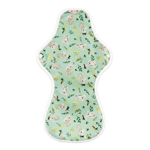 HannahPad Reusable Cloth Pad - Ultra