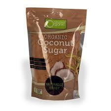 Absolute Organic Coconut Sugar 700g