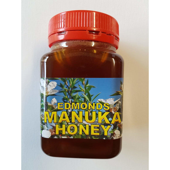 Edmonds Australian Manuka Honey 500g