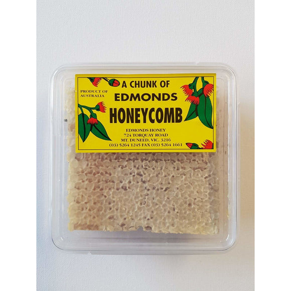 Edmonds Honeycomb 175g