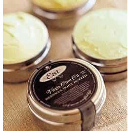 Est Extra Virgin Olive Oil Beeswax Body Butter 250ml