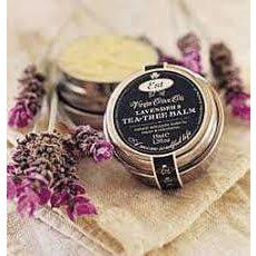 Est Lavender & Tea Tree Balm 35ml
