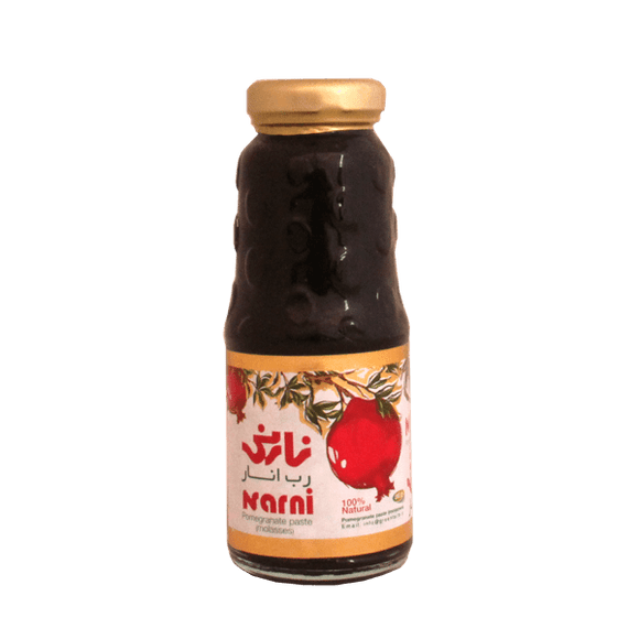 Narni Organic Pomegranate Paste Molasses 280g