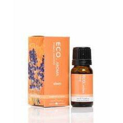 Eco Aroma Essential Oil Blend Sleep 10ml