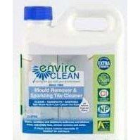 EnviroCare Mould Remover & Sparkling Tile Cleaner 2L
