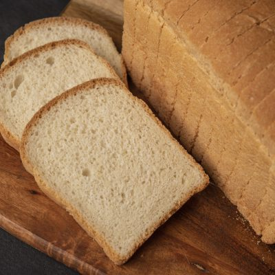 Culina Biodynamic Rice Bread - 700g