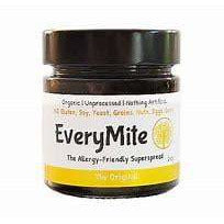 EveryMite Original Spread 240g