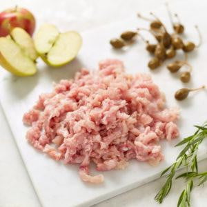 Organic Chicken Mince approx 2kg