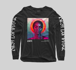 Dirty Computer Album Longsleeve