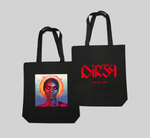 Dirty Computer Album Tote