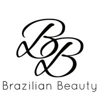 BRAZILIAN BEAUTY WAX