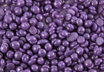 Stripless Hard Wax Violet