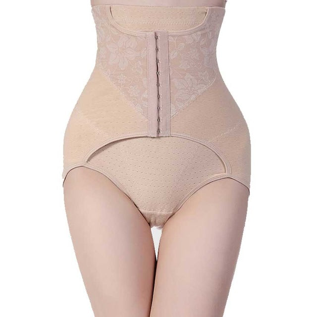 slimming thermal body shapers tummy shaper corset girdles body shapers for women plus size ardyss body shapers-modlily