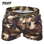 TQQT Men'S Shorts Military Board Short Low Waist Joggers Drawstring Swimwear Men Straight Beachwear Shorts Print Swimwear 5P0574-modlily