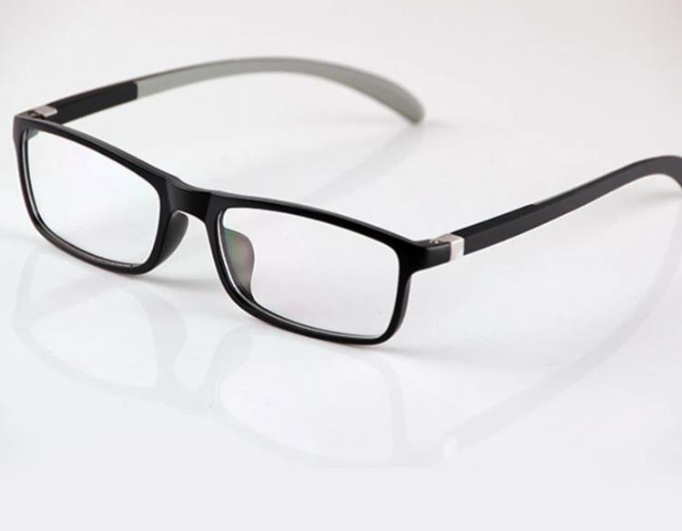 Fashion Men Women Ultra-light Acetate Reading Glasses Strength+0.75+1.0+1.25+1.5+1.75+2.0+2.25+2.5+2.75+3.0+3.25+3.5+3.75 Y1175-modlily