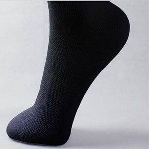 2017 HOT SALE Cotton classic business brand man socks , men's socks spring-modlily