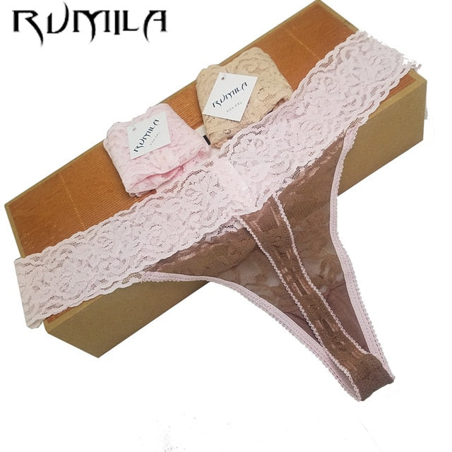 5XL 4XL XXXL XXL XL BIG SIZE Women Sexy Thongs G-string Lingerie Underwear Panties Briefs For Ladies T-back 1pcs/Lot,zx104-modlily