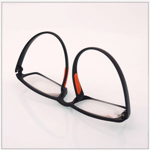 Cheap Goggles Flexible Men Women Soft TR90 Frame Resin Lens Reading Glasses Spectacles Reader Eyeglass Eyewear Unisex Eyeglasses-modlily